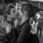 男と女の恋愛