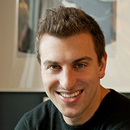 brian-chesky-airbnb-ceo