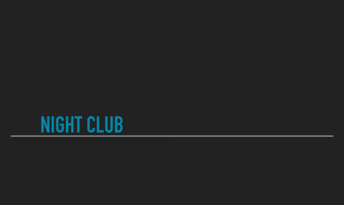 night club1.001