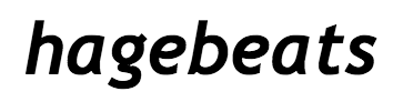 hagebeats
