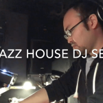 jazz house dj