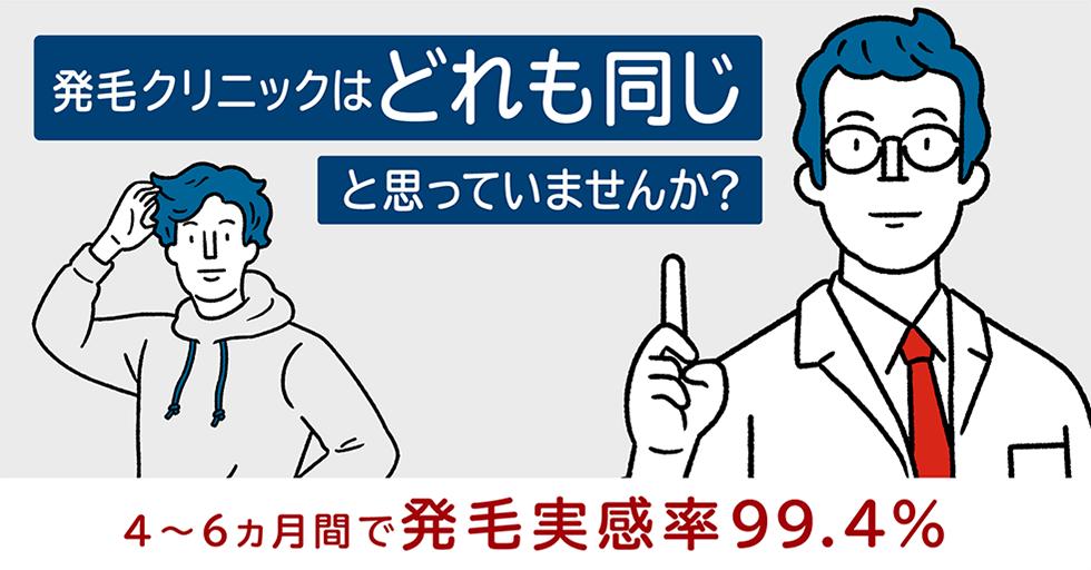 mv_lp2