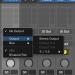 Logic pro Xでオーディオインターフェースかまして録音した時に再生されない時は出力を確認しよう