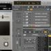 Logic pro Xのプラグイン・Note repeaterで簡単にtrap的なドラムを作れるよ