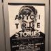 ドキュメンタリー映画「AVICII TRUE STORIES」はアヴィーチーの孤独な闘いに迫っている