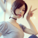 マッチングアプリ「omiai」の2018年モデル「川村 海乃」ちゃんのかわいい画像・動画を集めたぞ!!!